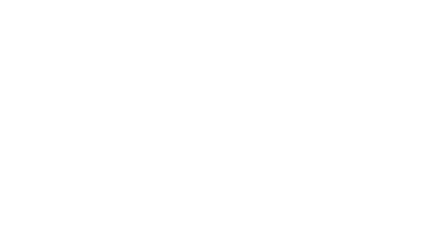 Open-Source Happiness Packets